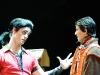 Gaston & Le Fou