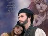 les-miserables-poster4a.jpg